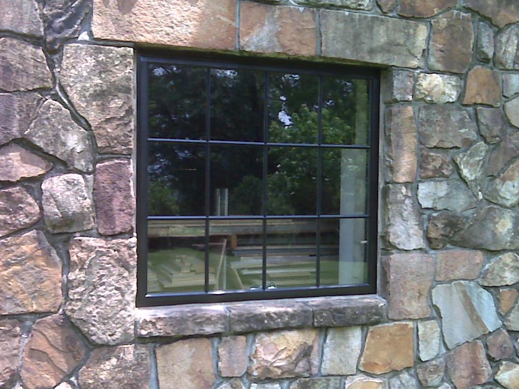 fix broken window glass cracked new glass broken window panes pane repair the birmingham handyman broken window pane glass repair
