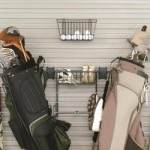 Golf Sports Package