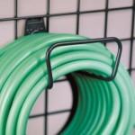 Garage Wall Storage Loop Hook