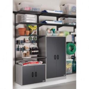 Garage Storage Kits FR Hobby Center Kit