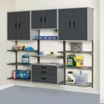 Garage Storage Kits FR Kit #1