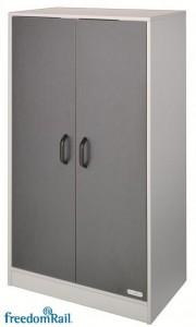 Garage Cabinet Locker Unit