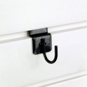 Garage Storage Cup Hook