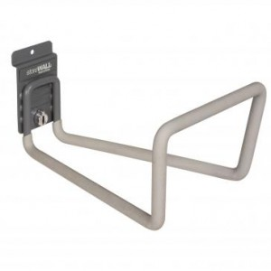 Garage Storage Heavy Duty Utility Hook