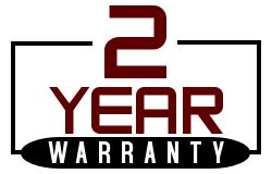 Birmingham Handyman Warranty