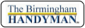 The Birmingham Handyman