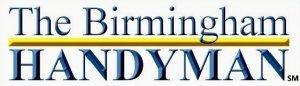 The Birmingham Handyman Professional Services