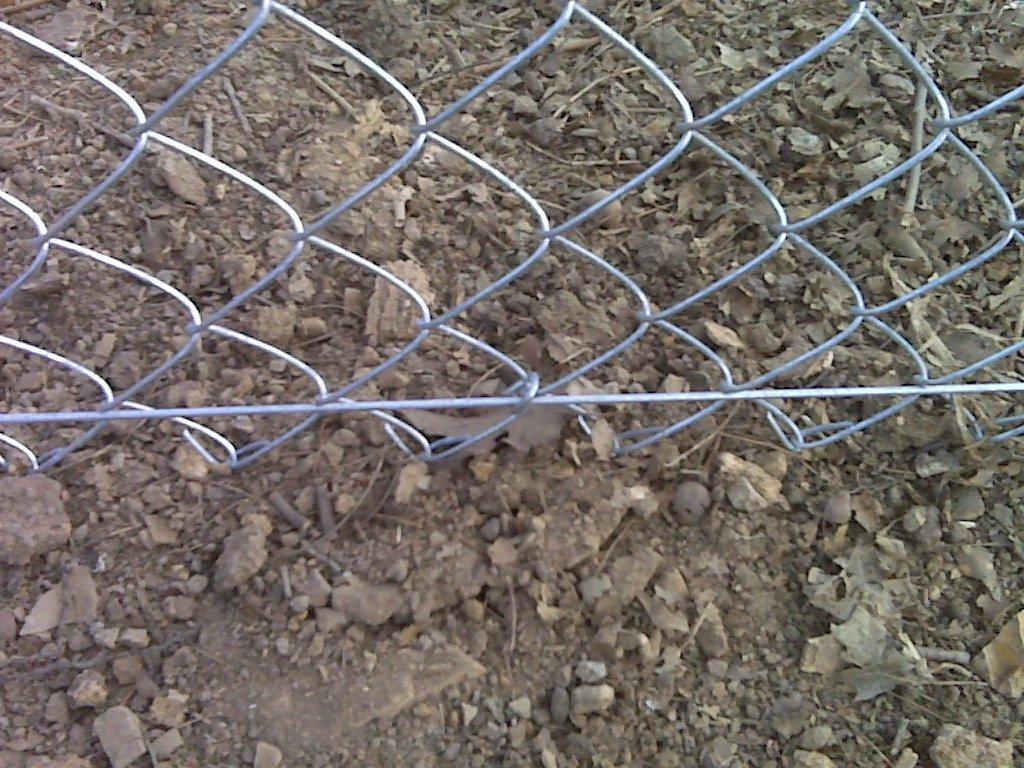 Fence Repair The Birmingham Handyman